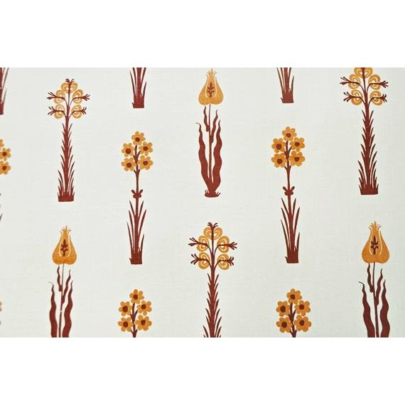 Pintura Studios Manisa Silk Matka Fabric - 3 Yards - Image 4 of 4