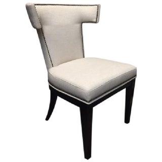Bernhardt Klismos Dining Chair