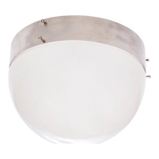 1960s Sergio Mazza 'Clio' Wall or Ceiling Lamp for Artemide