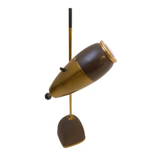 Oscar Torlasco Lamp for Lumi