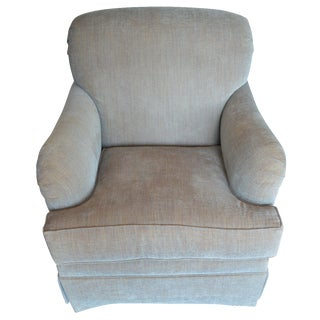 Kravet Furniture Cape May Chair
