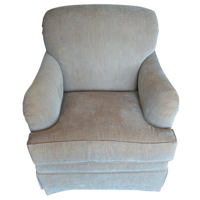 Mays Furniture: Kravet Furniture Cape May Chair
