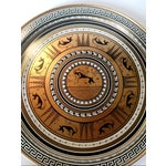 Image of Etruscan Serving Tray