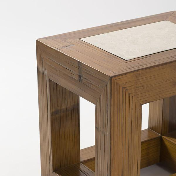 New Island Side Table - Image 6 of 6