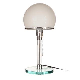 Me-1 Bauhaus Lamp