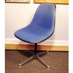 Image of Herman Miller Vintage Mid Century Office Chair