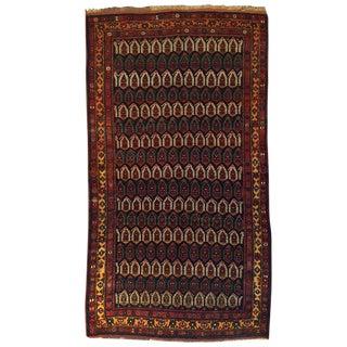 19th Century Azeri Rug