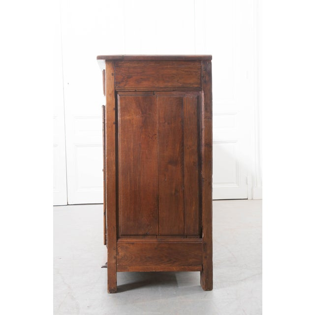 French 19th Century Oak Enfilade - Image 3 of 10