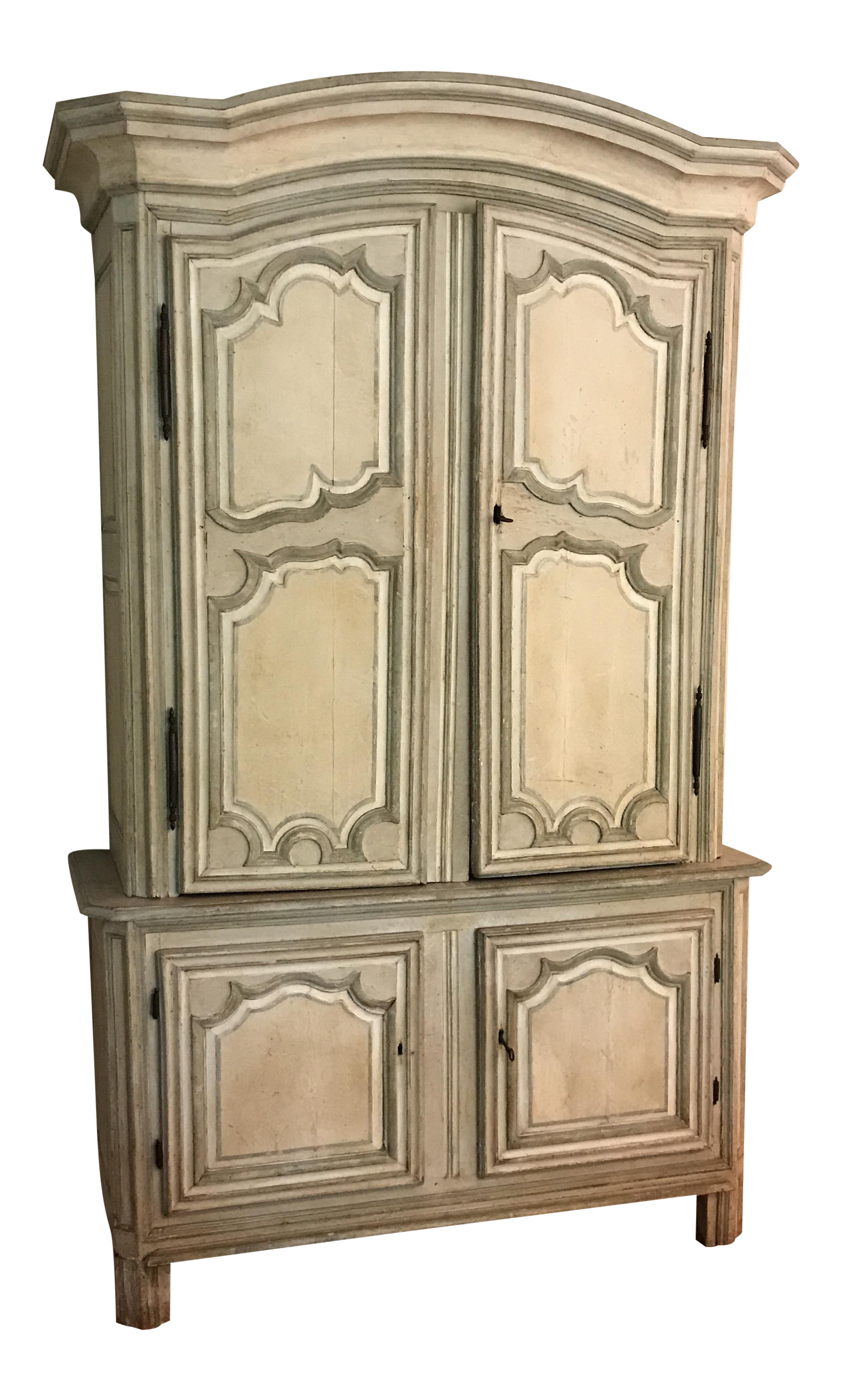 antique furniture armoire. antique french armoire furniture n