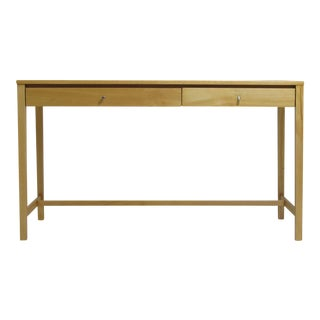 Perimeter Group Desk by Paul McCobb for Winchendon