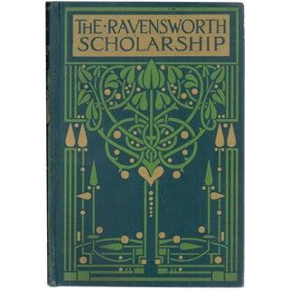 The Ravensworth Scholarship
