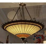 Image of New Hilliard Lighting Grand Parasol
