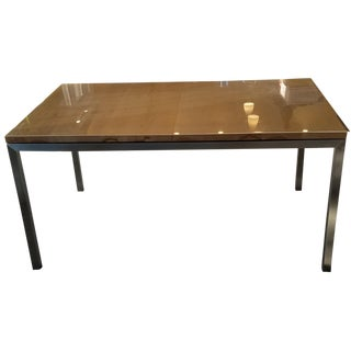 Room & Board Portica Extension Table