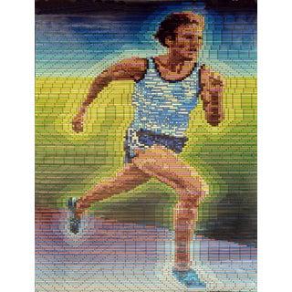 1976 Olympian Bruce Jenner