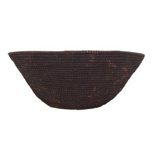 Cameroon Basket