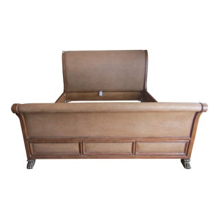 Kreiss Rangoon King Size Bed