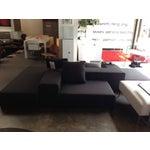 Image of Modern Bimma Loft Modular Sofa