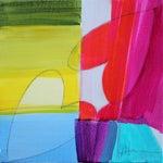 Image of Julie Hansen Print - Pure Love