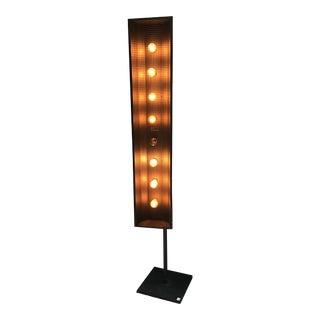 Restoration Hardware French Cinema Floor Lamp