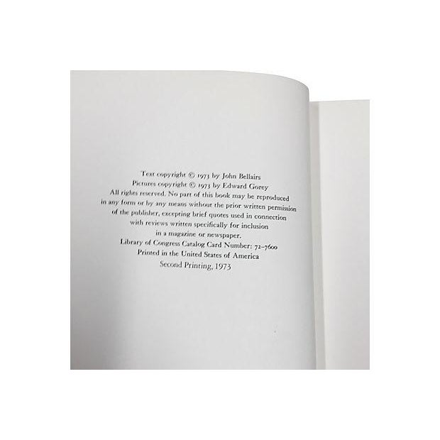 The House With a Clock in its Walls Book - Image 4 of 7