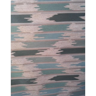 Jonathan Louis Ceraja Mineral Fabric - 10 Yards