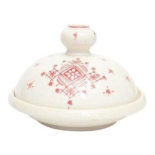 Moroccan Tajine Pot
