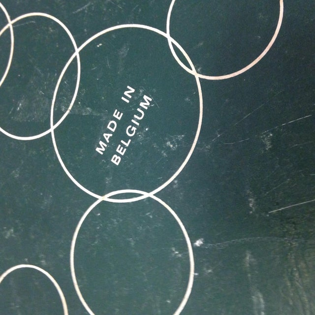 Vintage Belgian Aramith Billiard Pool Balls - Image 5 of 6