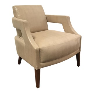 RJones Andre Lounge Chair