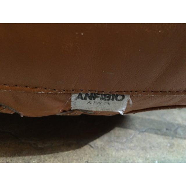 1970 S Anfibio Sofa Bed Alessandro Becchi Chairish