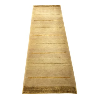 """Dolma Rugs Carpet Runner - 2'7"""" x 8'"""