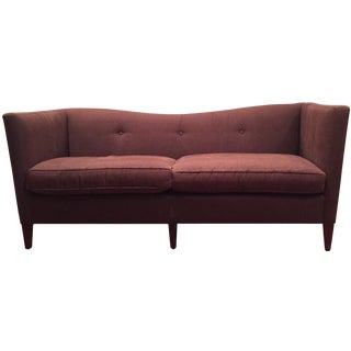 Baker Furniture Archetype Sofa