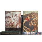 Image of The Evolution of Christian Art - Set of 6