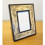 Image of Handcrafted Photo Frame