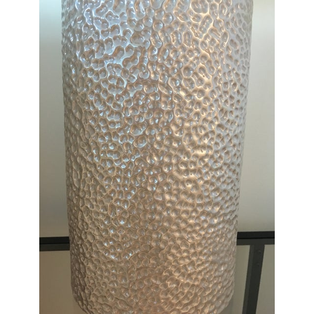 Image of Contemporary Table Lamp