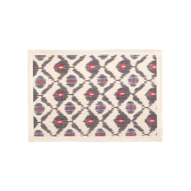 Image of Spring Blossoms Placemat