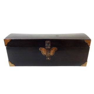 Elm Wood Butterfly Box
