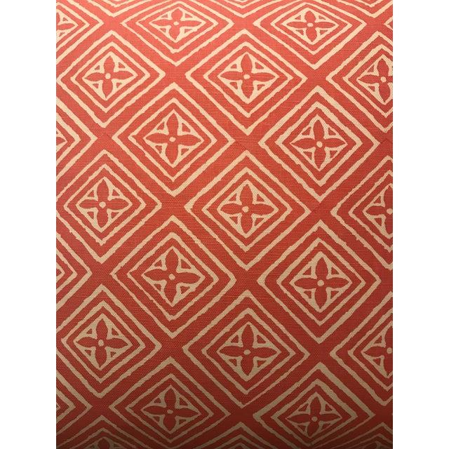 Quadrille China Seas Fiorentina Pillows - A Pair - Image 2 of 3
