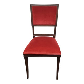 New Hickory Chair Co. Isla Side Chair
