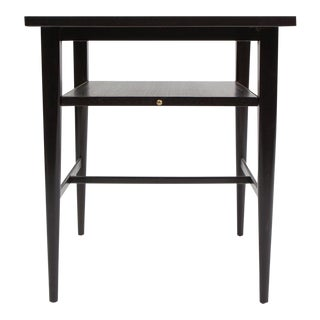 Paul McCobb Calvin Side Table