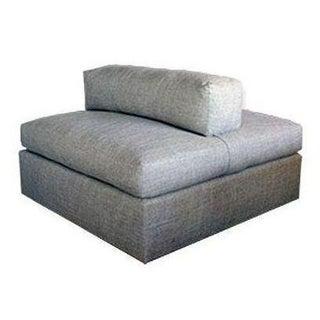 Bauhaus Modular Sofa