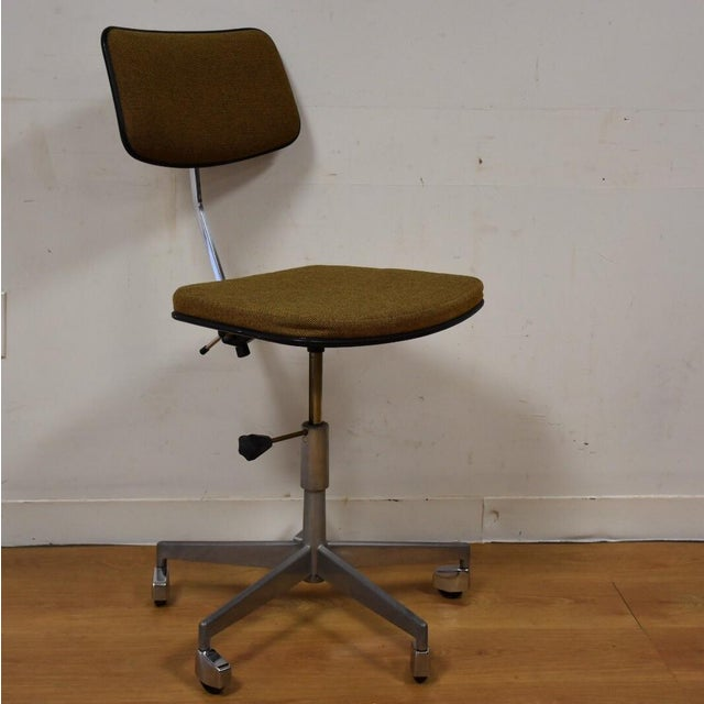 Labofa Drafting Office Chair - Image 2 of 11