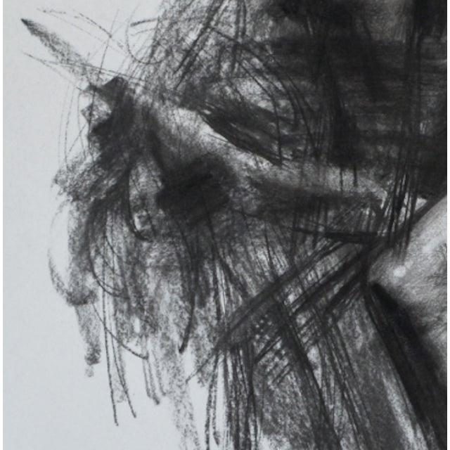 Image of Allegro No.69 (Spiccato) by Zin Lim