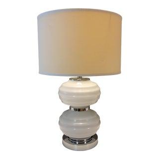 Carina Table Lamp