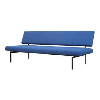 Royal Blue Gijs van der Sluis Streamline Sofa