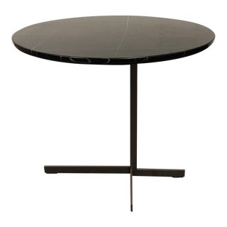 "Rodolfo Dordoni Minotti Joy ""Jut Out"" Side Table"