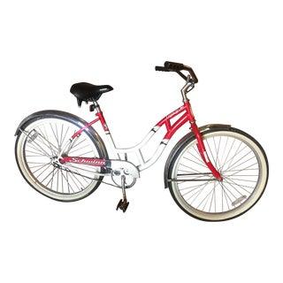 Schwin Women Bicycle