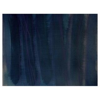 """Michelle Armas """"Meta"""" Painting"""