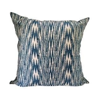 Jon Robshaw Oversized Pillow