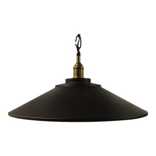 Formation Style Hanging Fixture