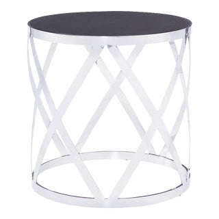 Blink Home Side Table